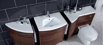 bathroom designer bathroom design service