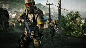 Battlefield Bad Company 2 1772x997px Modern Battlefield Bad Company 2 Wallpapers 56 1473413248