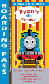 110 best thomas the train party images on pinterest thomas the