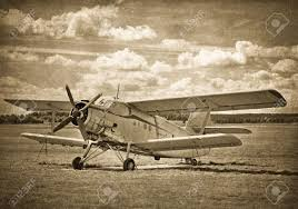 old aircraft biplane stock photo picture and royalty free image old aircraft biplane stock photo 12778865