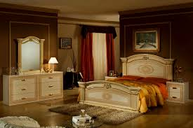 Luxury Bedroom Furniture Sets by Bedroom Nice Classic European Style Gold Bedroom Furniture Sets