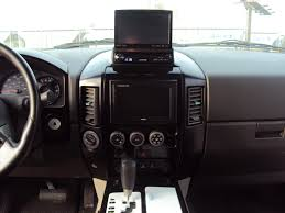 Nissan Titan 2004 Interior Nissan Titan Forum View Single Post Fs Lifted White 2004 Le