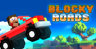 blocky roads version apk blocky roads review the world of nardio