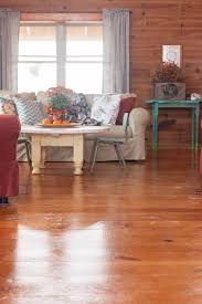 How To Restore Laminate Flooring How To Restore Wood Floors For 5 Creative Cain Cabin