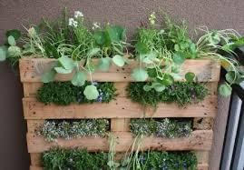 Patio Herb Garden Ideas Planters For Herb Garden Herb Garden Planter Herb Garden