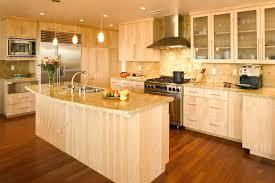 Luxury Kitchen Designers Kitchen Designers Chicago Luxury Kitchen Designers Chicago