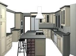 interactive kitchen design tool kitchen design tool lesdonheures com