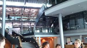 volkswagen germany factory volkswagen transparent factory tour youtube