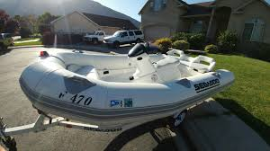 upgrade sea doo explorer 717 to 787 or larger seadoo forums