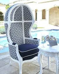Craigslist Used Patio Furniture Patio Furniture Dallas Craigslist Used Texas Outdoor Clearance