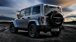 jeep wrangler dark grey jeep wrangler wallpapers hd download