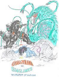 godzilla 2014 mechagodzilla
