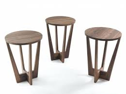 Small Wooden Folding Table Furniture Folding Wood Table Luxury Small Folding Wood Side Table