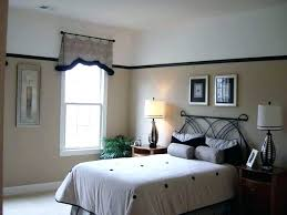 decoration ideas for bedrooms spare bedroom decorating ideas guest room decorating guest bedroom