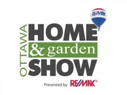 Home And Design Shows Home And Design Show Archives Krumpers Solar Solutions Inc