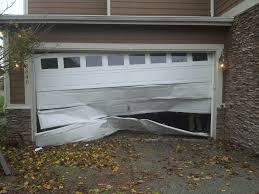 Overhead Door Of Houston Garage Door Upgrades Your Garage Door Parts Houston Tx For