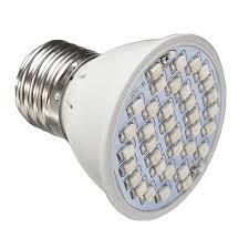 is full spectrum lighting safe 36 led e27 grow light l veg flower indoor hydroponic plant full