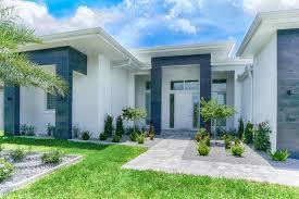 Style Vacation Homes by Villa Style Vacation Villa In Florida