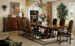 Tuscan Dining Room Chairs by Interior Design Small Living Room Photo Of Fine Living Room Best