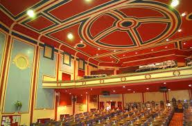 the regent cinema in hinckley hinckley times