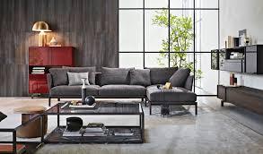 molteni divani chelsea divani molteni