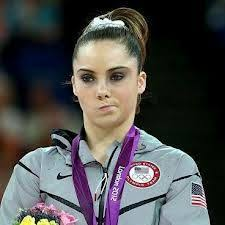 Meme Not Impressed - mckayla maroney not impressed i can t stop laughing pinterest