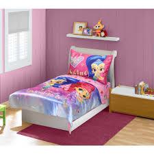 owl bedding for girls toddler bedding sets u0026 sheets walmart com