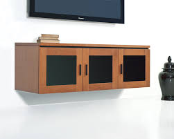 how to attach cabinets to wall wall mounting cabinets wall mount cabinets office table vin home