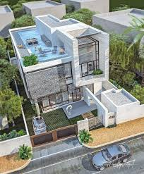 My Home Design Story Cheats 19 Best Sketchup Images On Pinterest Architecture Software And