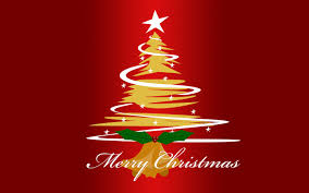 free online greeting cards happy christmas photo greetings ecards free christmas greetings 001