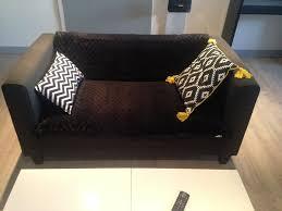 canapé limoges canapés 2 places occasion à limoges 87 annonces achat et vente de