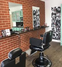 royal jim u0027s barber home facebook