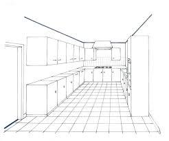 dessiner cuisine dessiner sa cuisine en 3d excellent merveilleux concevoir sa