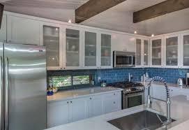 Metal Cabinets Kitchen Cabinet Rustic Cabinet Doors Daring Kitchen Cabinet Door Fronts