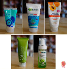review which drugstore cleanser is best for blemish prone skin