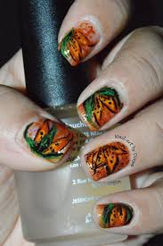 the 29 best images about acrylic water poster color nail art on