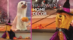 Halloween Home Decorating Halloween Home Decor Improvements