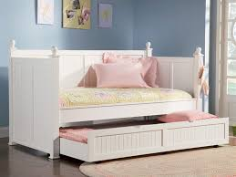 king size daybed trundle home design ideas