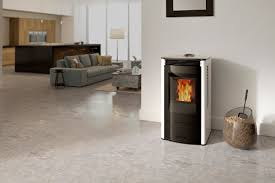Harman Wood Stove Parts Harman Allure50 Pellet Stove Monroe Fireplace