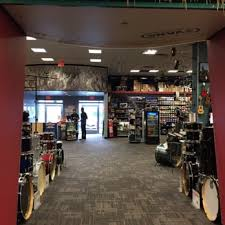 guitar center 14 photos 34 reviews guitar stores 7325 san