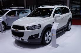 chevrolet captiva 2016 file chevrolet captiva mondial de l u0027automobile de paris 2012
