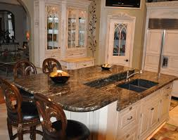 kitchen awe inspiring kitchen island stove top oven favorite