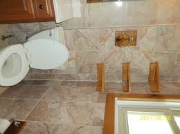 ud landlord housing leo u0027s quality student rentals