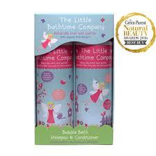 Bath Gift Sets Bath Gift Set For Girls The Little Bathtime Company