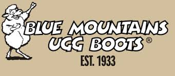 ugg boots australian made sydney blue mountains ugg boots penrith blue mountains ugg boots