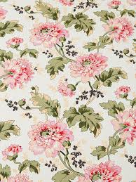 Swayam White N Pink Floral Table Covers Buy Table Covers U0026 Table Cloth Online Myntra
