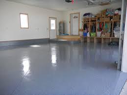 Concrete Epoxy Paint Mayo U0027s Kustom Garage Floors Etc Llc Concrete Floor Coatings