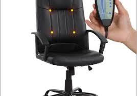 fauteuil de bureau cdiscount cdiscount fauteuil relax 347091 blanc chaise de cdiscount noir fly