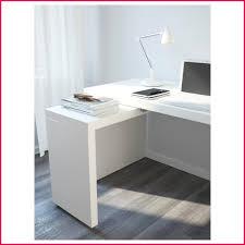 tablette coulissante bureau bureau avec tablette coulissante 230186 bureau avec retour