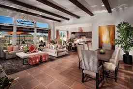 Brookfield Homes Floor Plans by Big Sky Audie Murphy Ranch